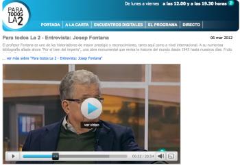 Captura de pantalla 2014-02-17 a la(s) 20.35.17
