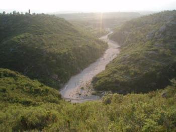rio cervol vist des de l'avenc bruna.jpg